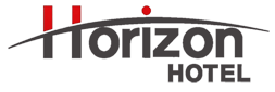 Horizon Hotel Subic Bay Logo