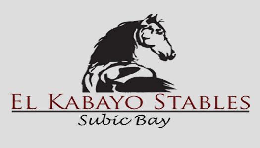 El Kabayo Stables