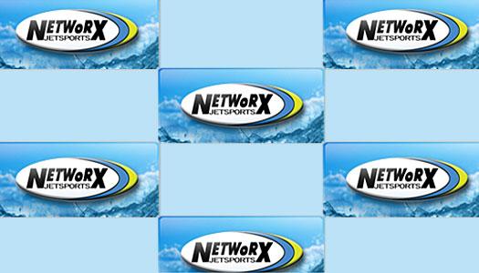 Networx Jetsports